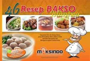 buku-resep-bakso-gratis