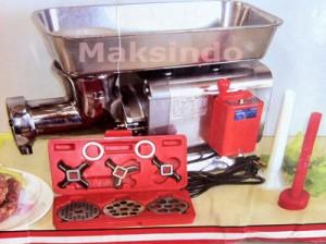 mesin-giling-daging-taiwan-murah-maksindo2