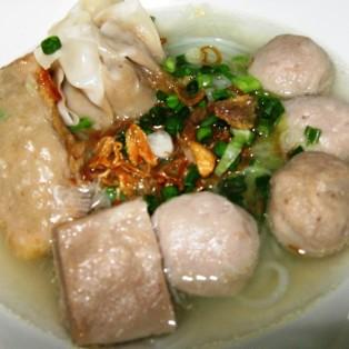 Cara Membuat Masakan Indonesia Terpopuler