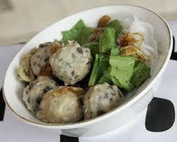 bakso-jamur-tokomesin