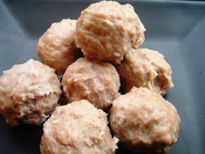 bakso-daging-halus mesinbakso