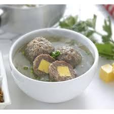 bakso daging sapi isi keju mesinbakso