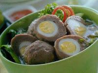 bakso-telur-spesial