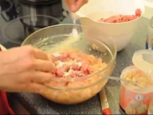 Bahan Bahan Masakan Bakso Yang Mudah Dijumpai-mesinbakso