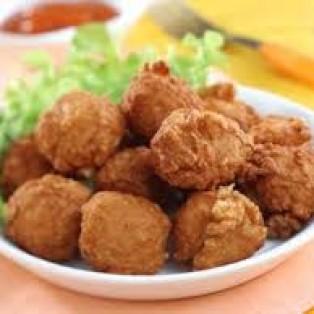 Resep-Resep Masakan Indonesia