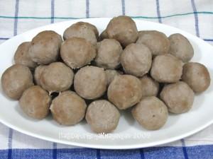 bakso-pentol