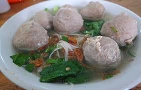 resep-pentol-bakso-daging-sapi